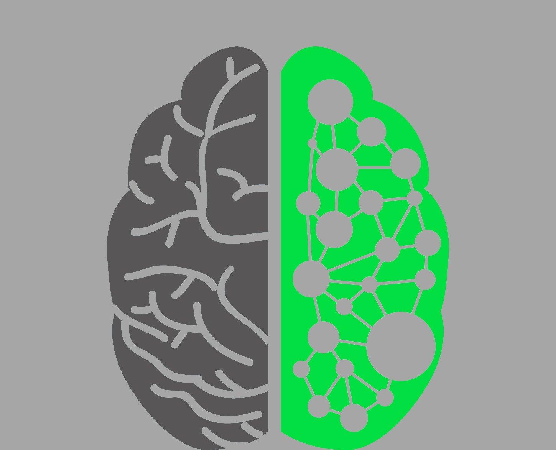 ORIGINAL-logo-1