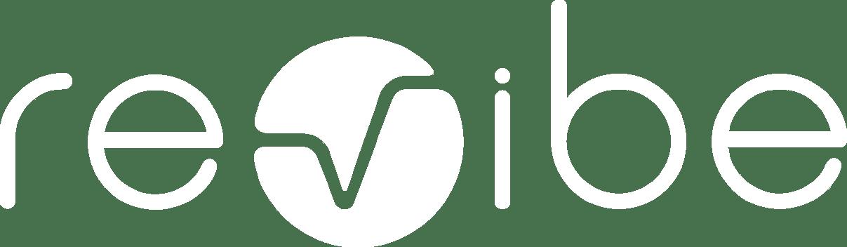 revibe final logo white- no connect
